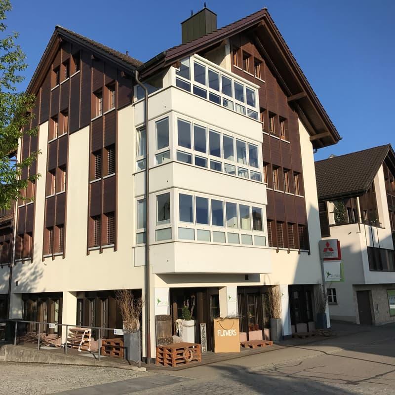 Kirchstrasse 42