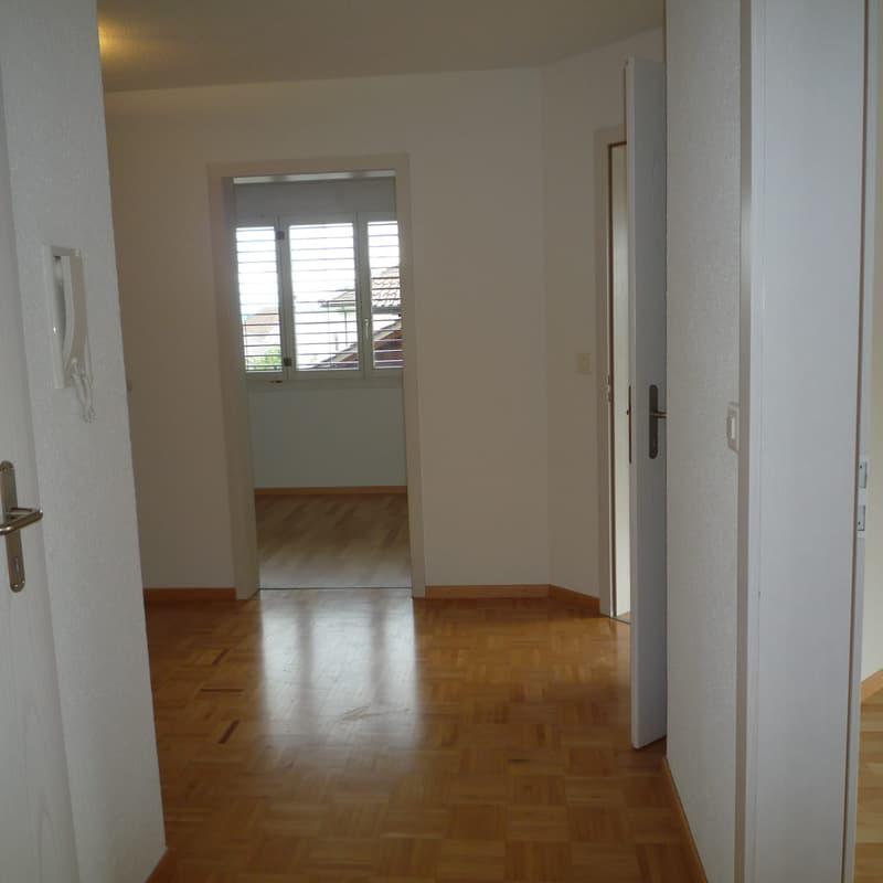 Menznauerstrasse 4b