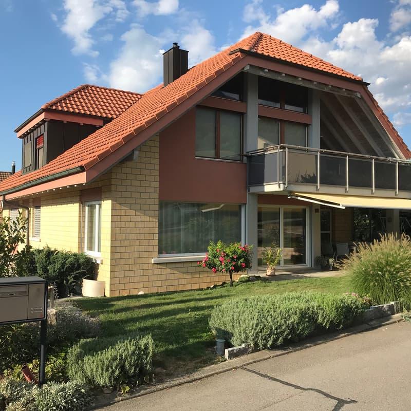 Birkenhof 1