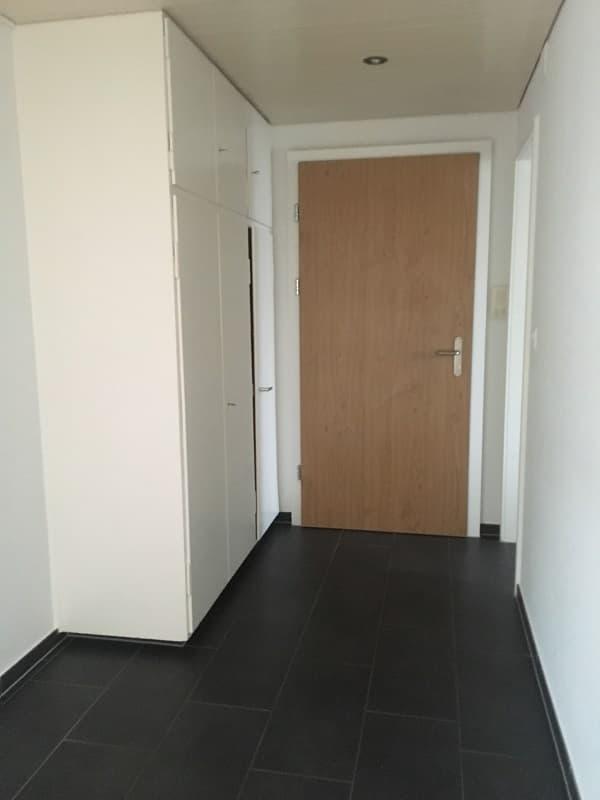Schaffhauserstrasse 498