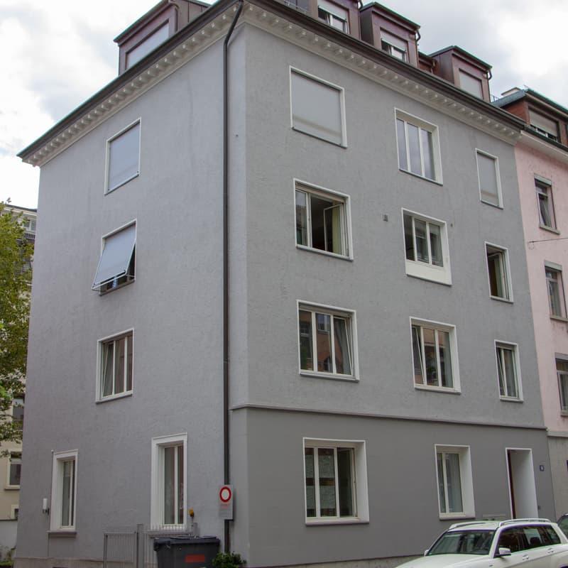 Florastrasse 14