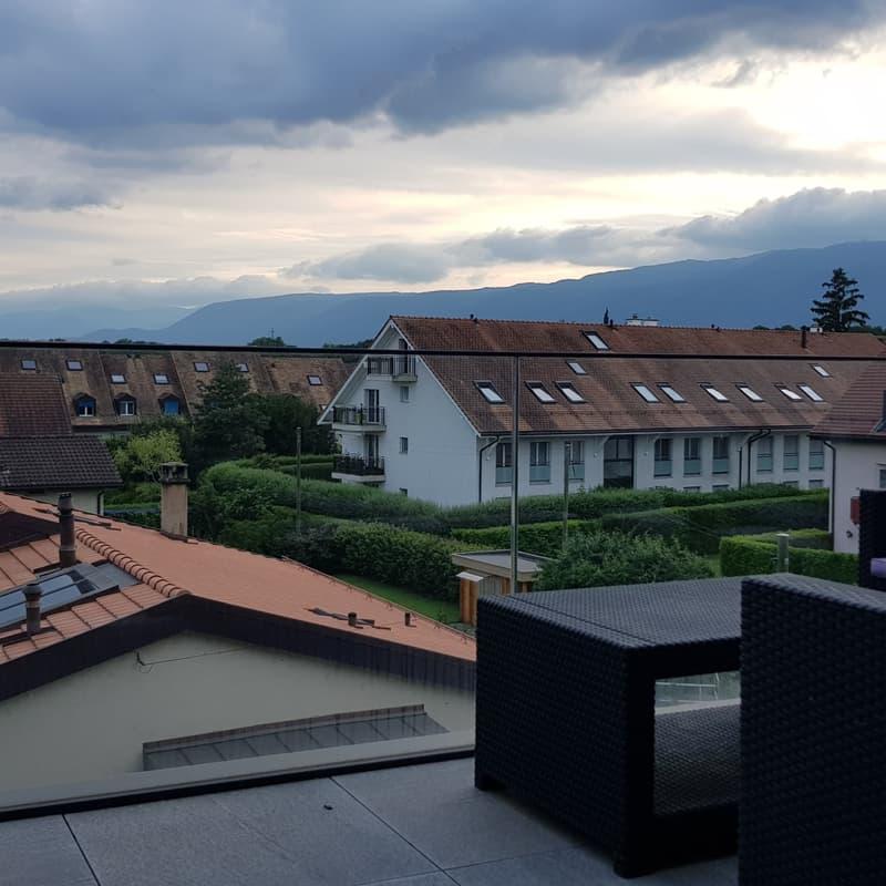 Av. du Mont-Blanc 20