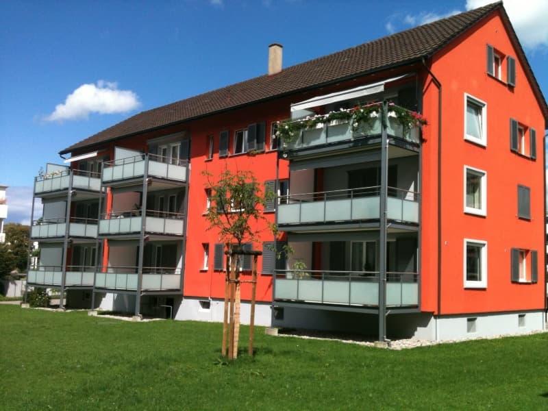 Buchwiesenweg 3