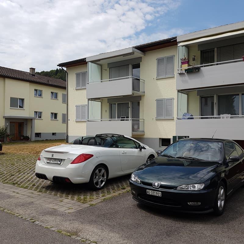 Fliederweg 6