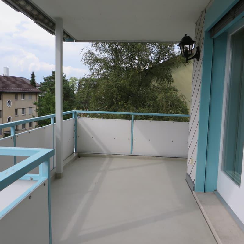 Drusbergstrasse 13