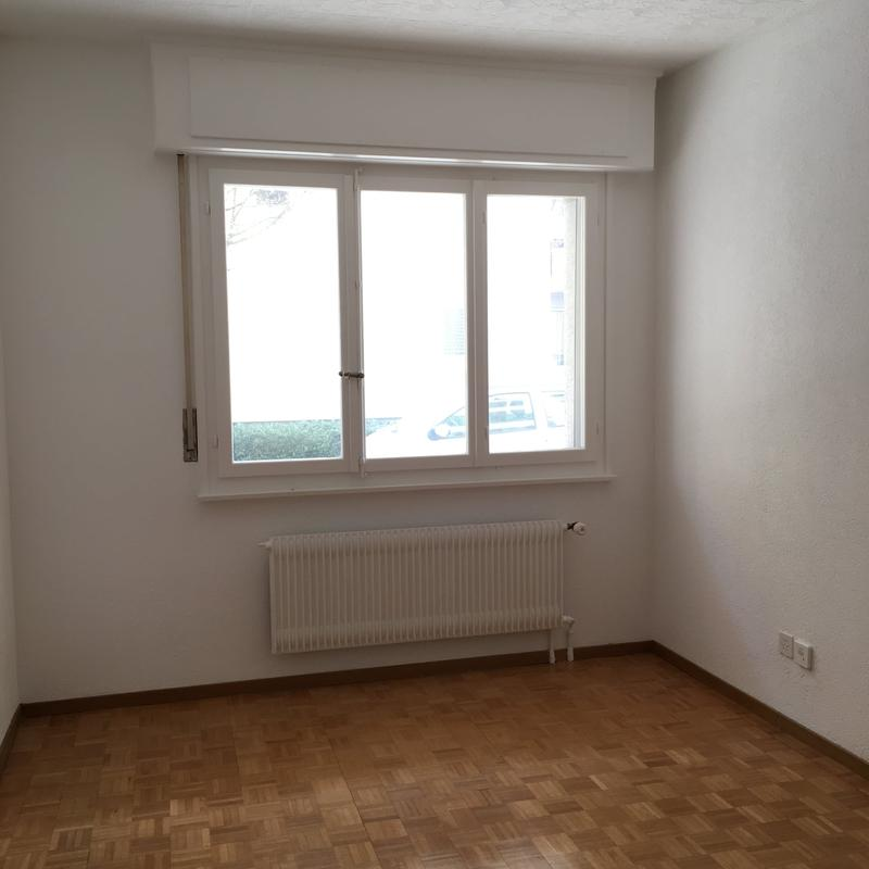 Rue Joseph Reichlen 11