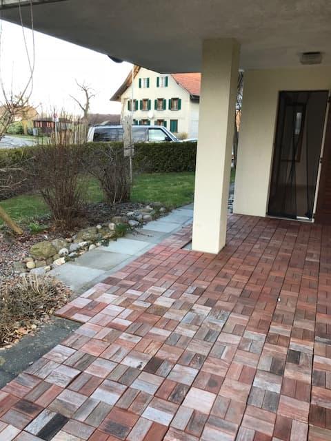 Hinterdorfstr. 2