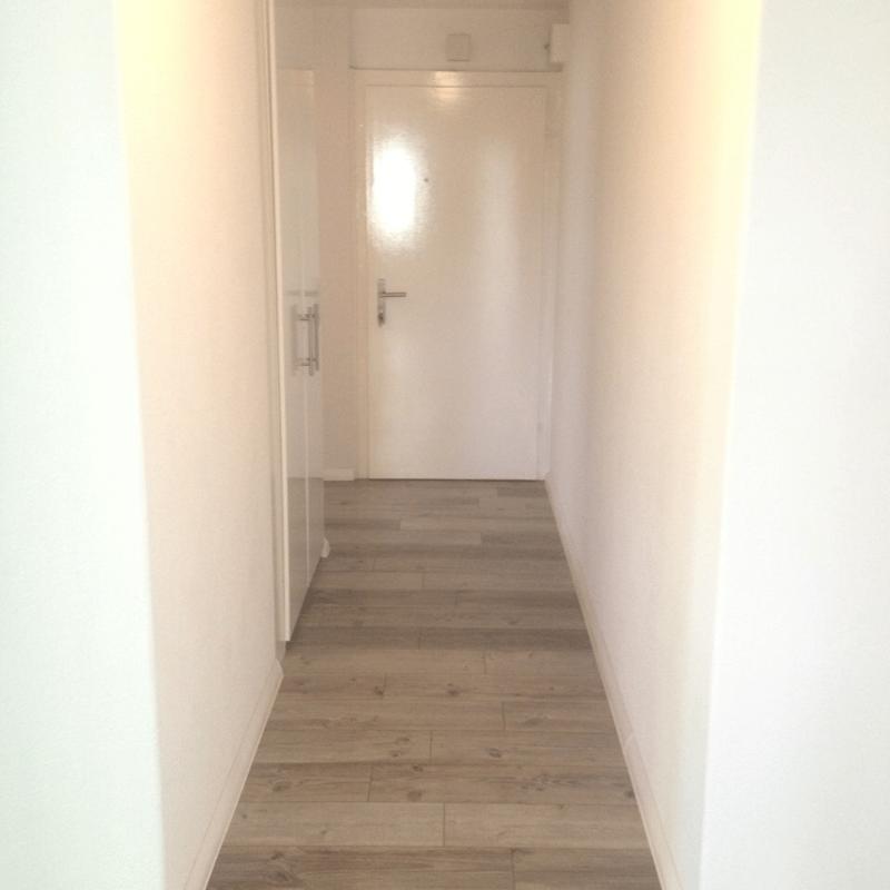 Eichstrasse 22