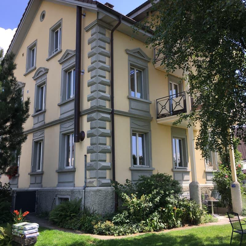 Grüenenhofstrasse 2