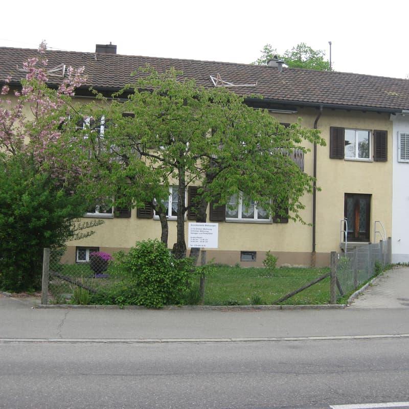 Wülflingerstrasse 328