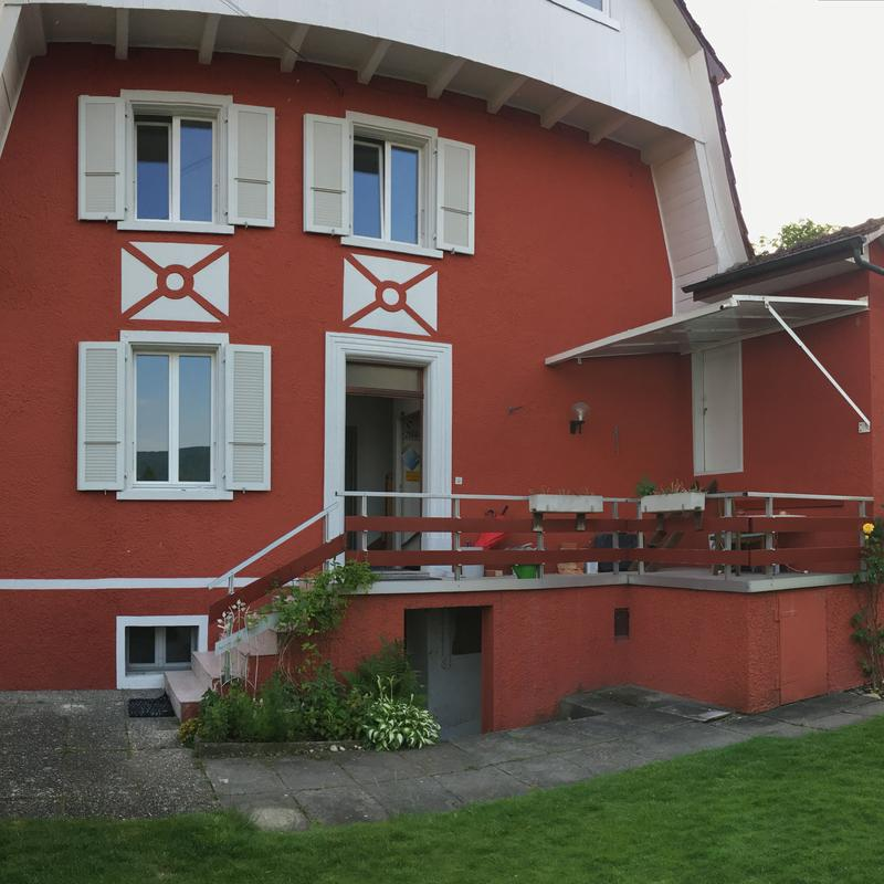Scheibenschachenstrasse 20