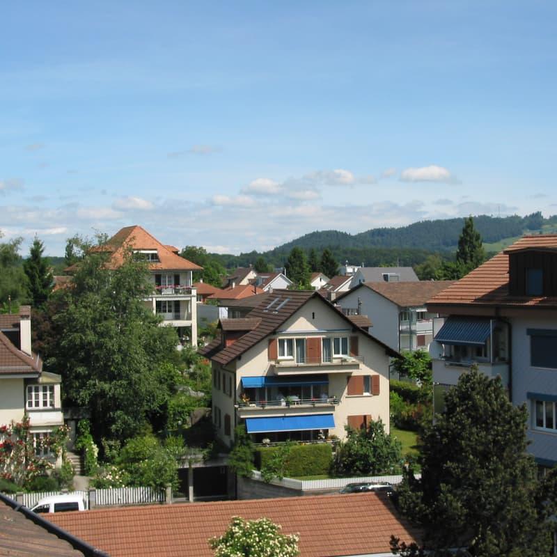 Bernstrasse 11a
