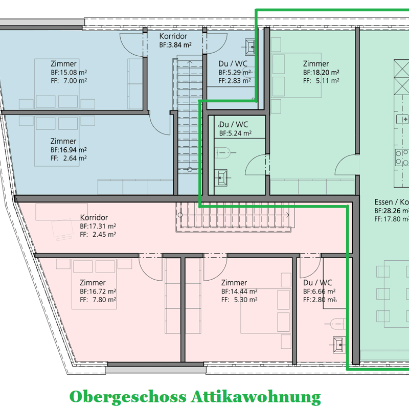 Gutrainstrasse 11