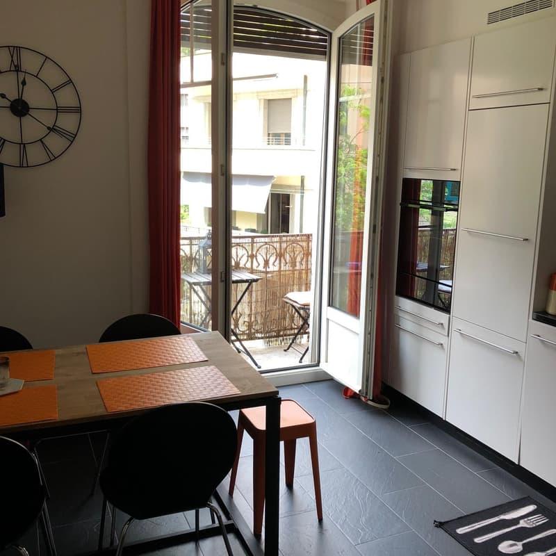 rue Micheli-du-Crest 1