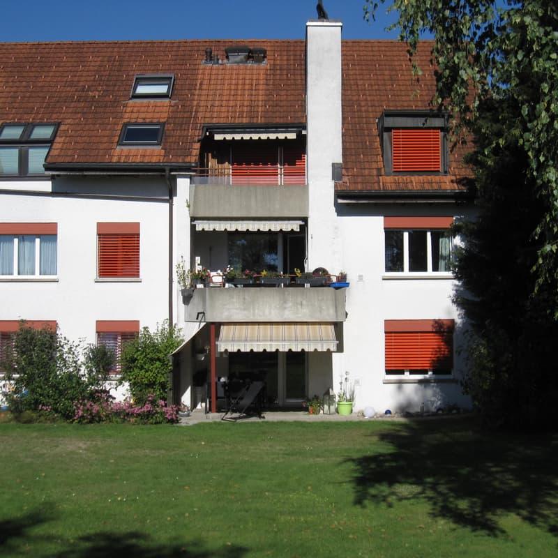 Waldparkstrasse 1