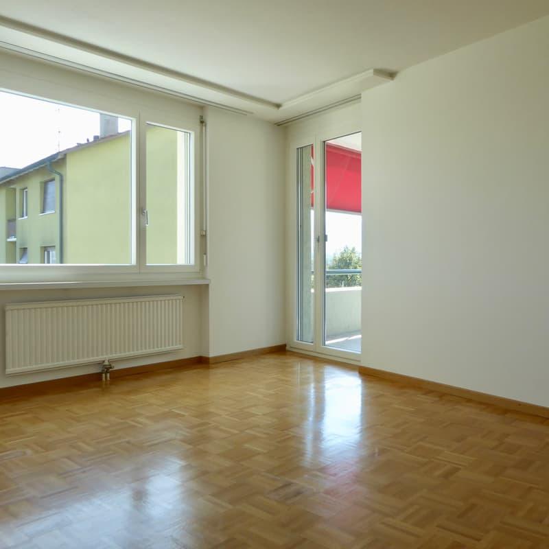 Rothenburgstrasse 2