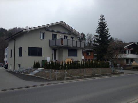 Seidenbaumstrasse 16