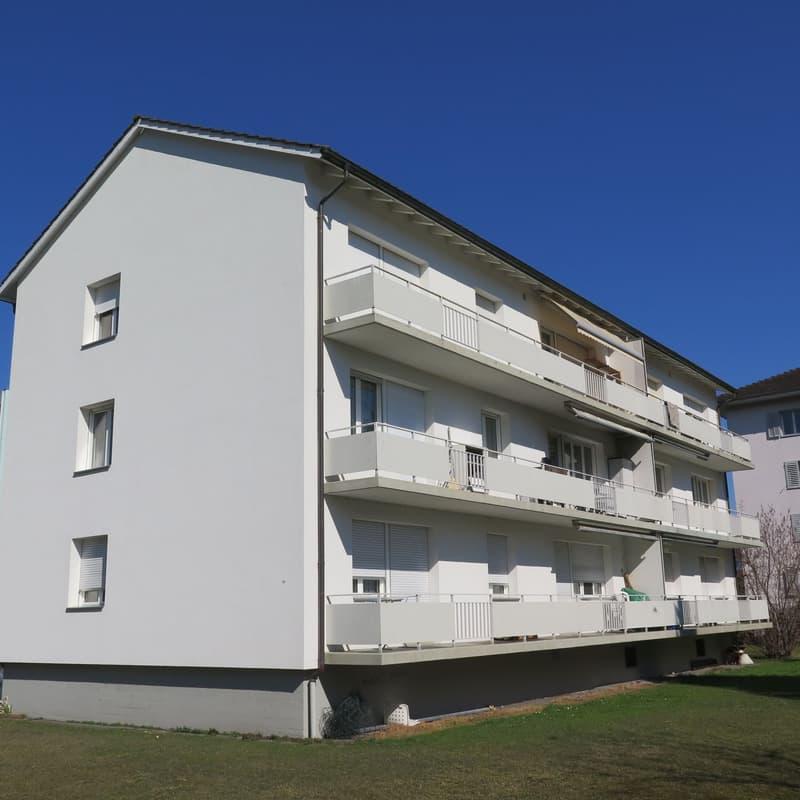 Werdenbergstr. 11