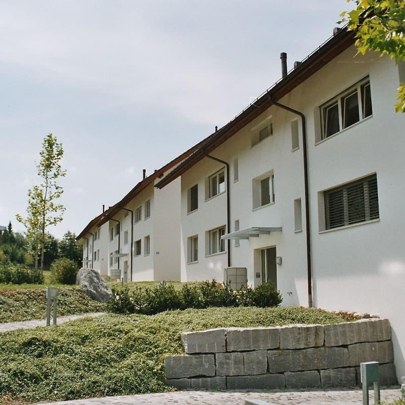 Bühlstrasse 17