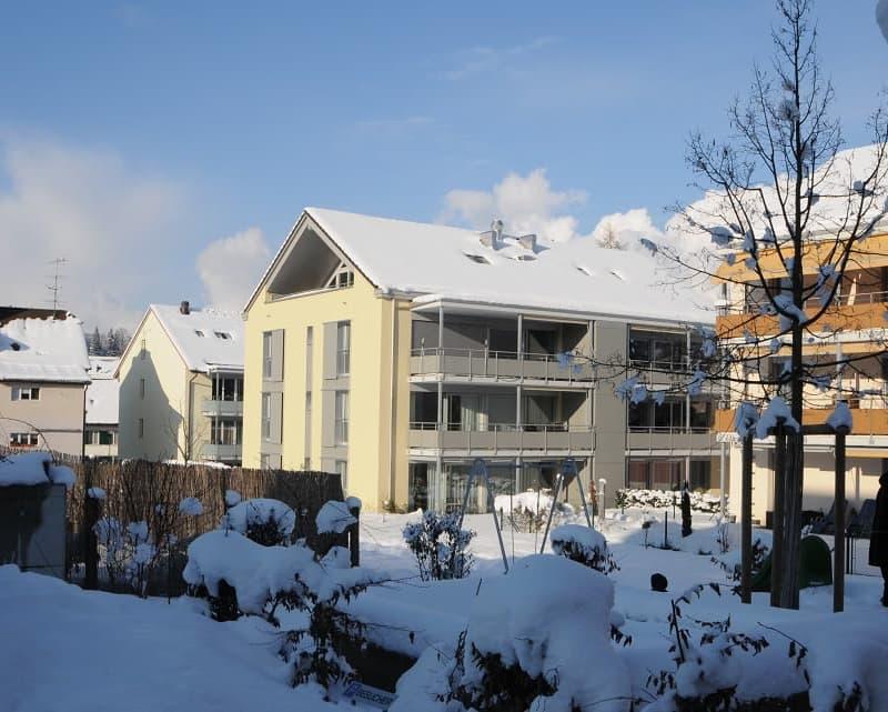 Hüttenbach 5