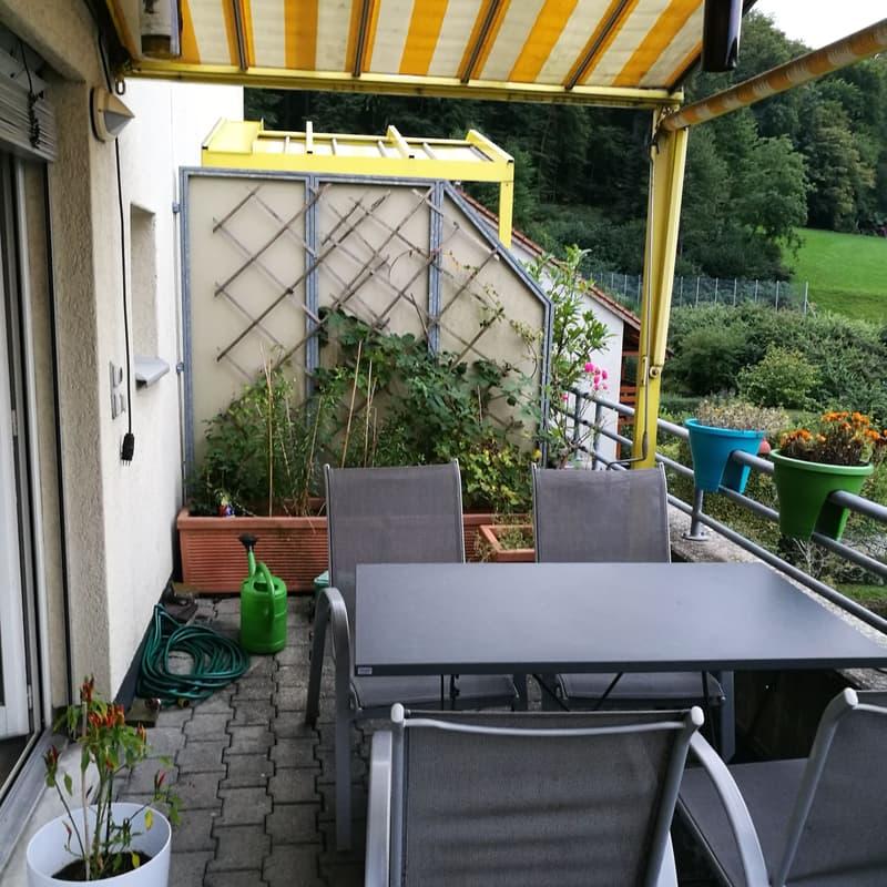 Kornfeldweg 11