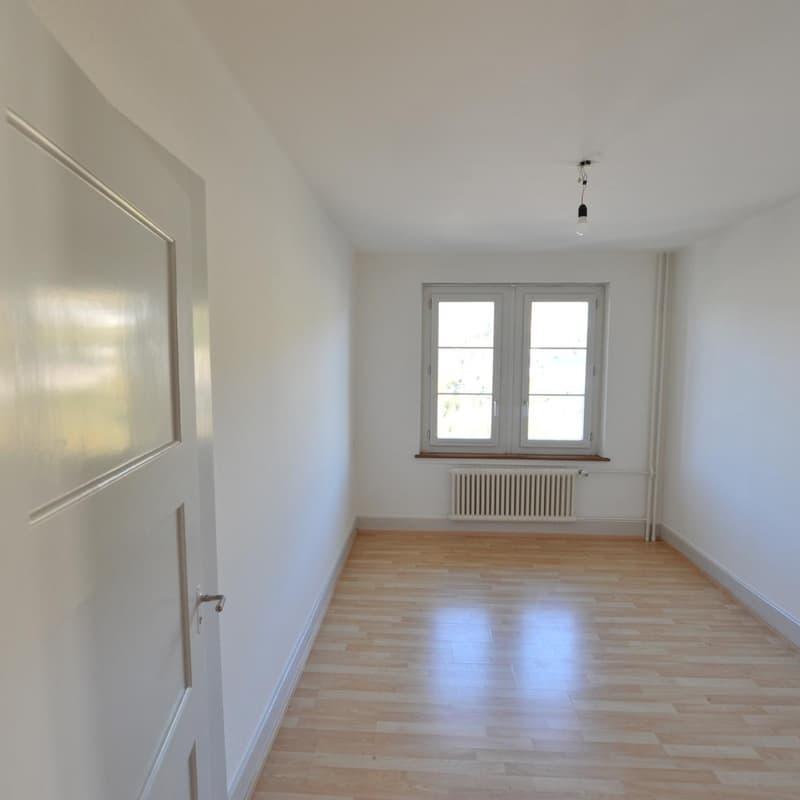 Bruggerstrasse 91