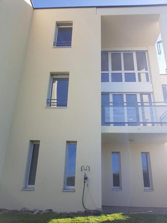 Gutschstrasse 1B