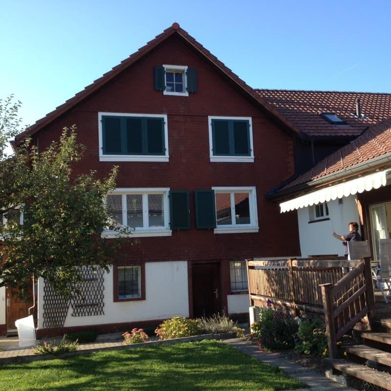 Schwyzerbruggstr. 3