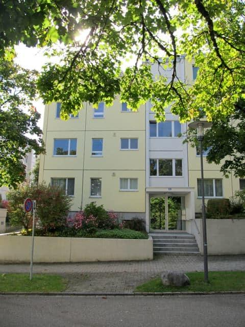 Bodenacherstrasse 93