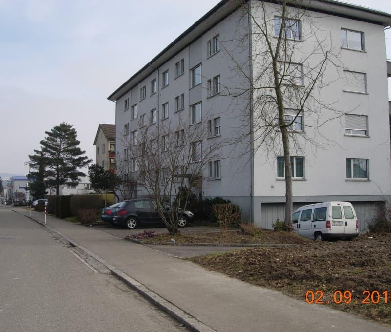 Altmannsteinstrasse 16
