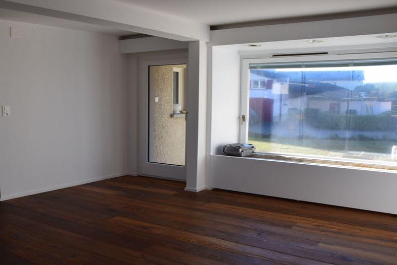 freistehendes einfamilienhaus zu vermieten. Black Bedroom Furniture Sets. Home Design Ideas
