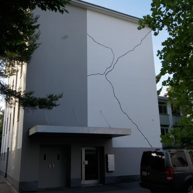 Kirchbodenweg 14