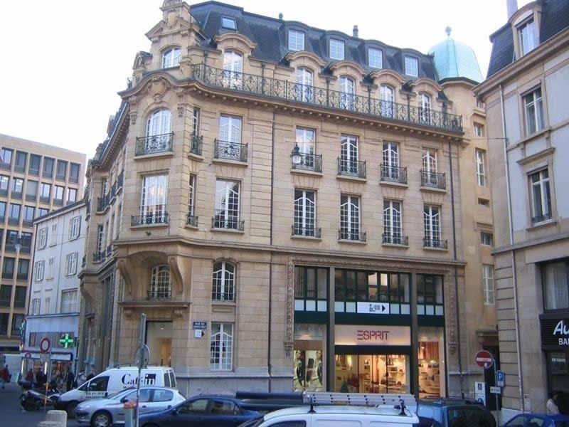 Rue du Concert 6