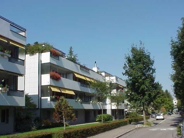 Gustackerstrasse 7