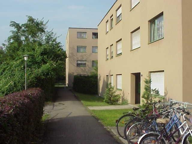 Itingerstrasse 14
