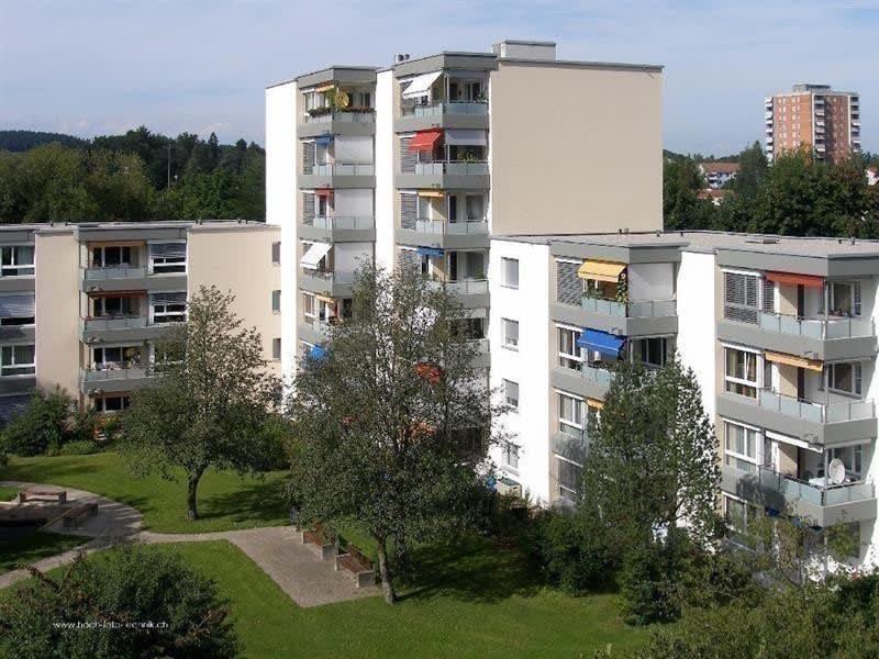 Stadlerstrasse 156