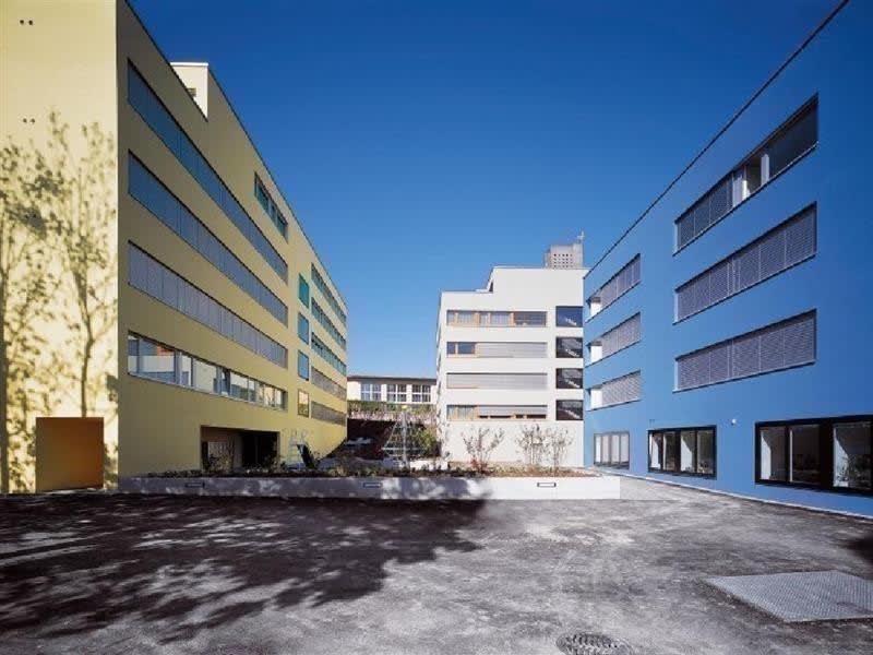 Falkensteinstrasse 54a