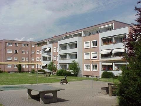 Kirchfeldstrasse 35