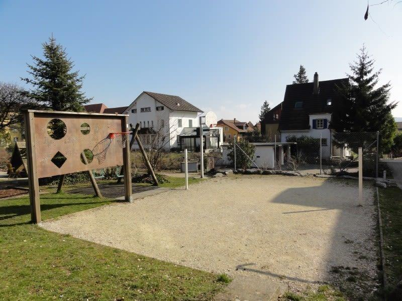 Geissfluhstrasse 7
