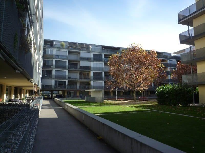 Horburgstrasse 21