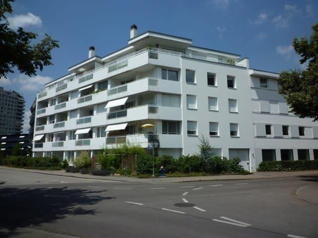 Hofstrasse 31