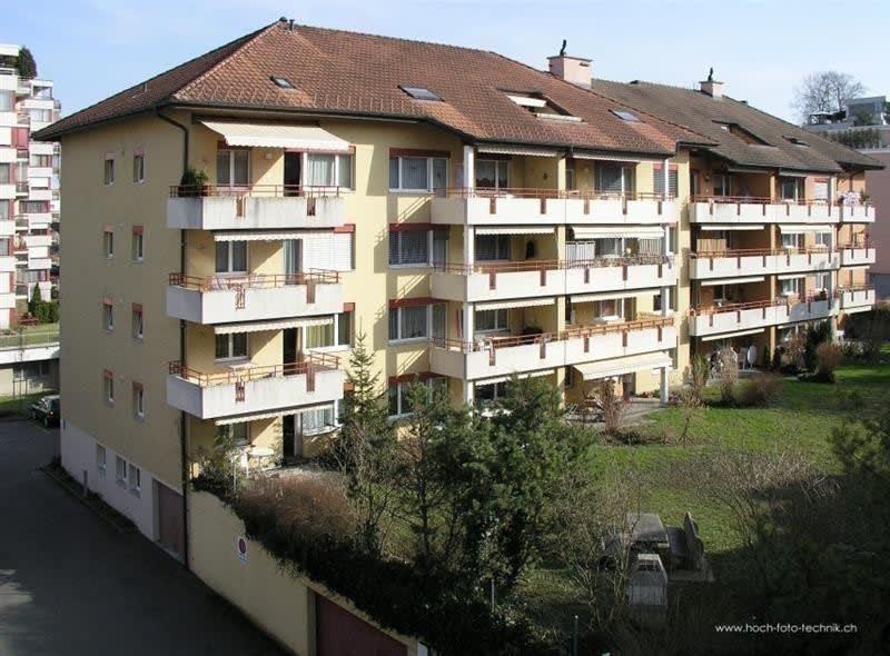 Unterseestrasse 31c