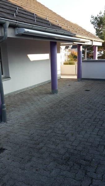 Gottfried-Keller-Strasse 11