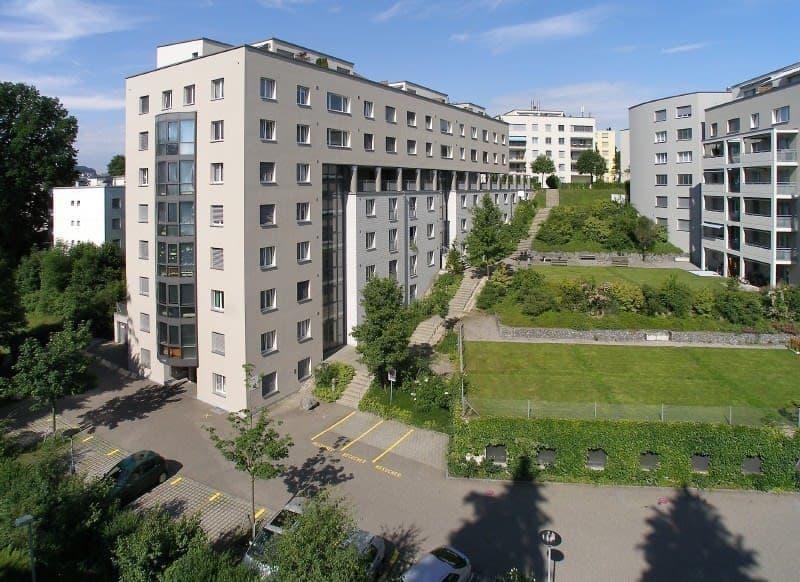 Brauerstrasse 79