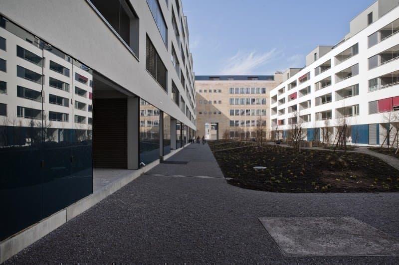 Else-Züblin-Strasse 110