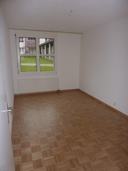 Alt-Ferrachstrasse 33a