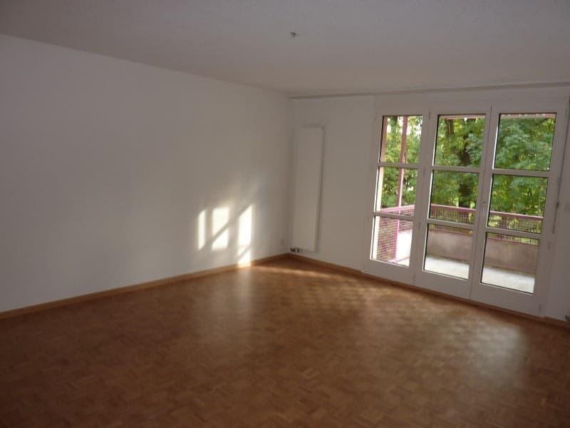 Alt-Ferrachstrasse 35c