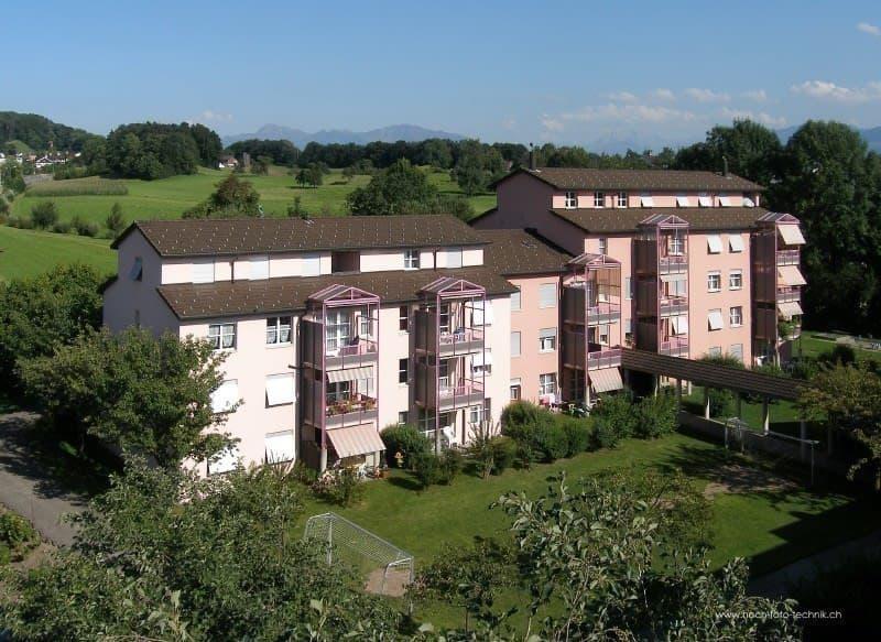 Alt-Ferrachstrasse 31