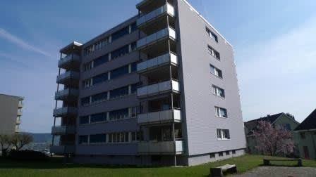 Alvierstrasse 27