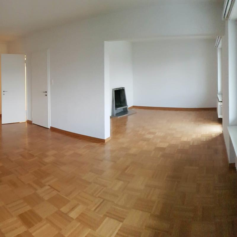 Niederhofenrain 31